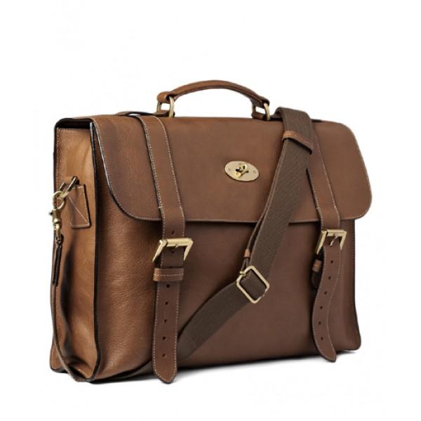 Men,s Bag