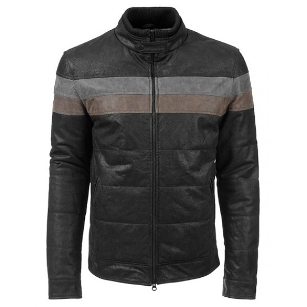 Mens Fashion jacket