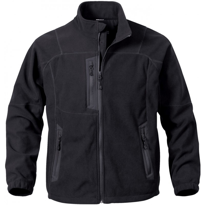 Men,s Fleece Jacket