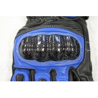 Pro Road Racing Gloves