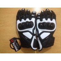 Storm Gloves