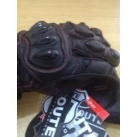 Tornado Motorcycle Gloves