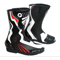 Sports Racing Boots  (0)