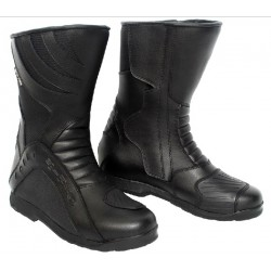 Touring Boots  (0)