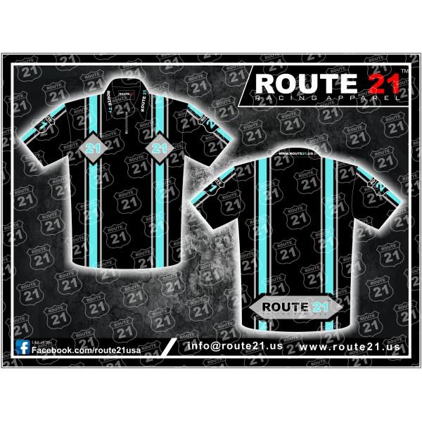 Custom Team shirt