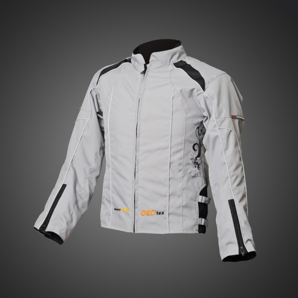Swift Ladies jacket